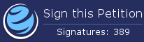 Petition - Stop Mandatory Minimums - GoPetition