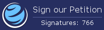 Petition - ΕΚΚΛΗΣΗ ΚΑΤΑ ΤΗΣ ΥΠΟΒΑΘΜΙΣΗΣ ΤΟΥ ΜΑΘΗΜΑΤΟΣ ΤΩΝ ΑΓΓΛΙΚΩΝ ΣΤΗ Μ.Ε. - GoPetition