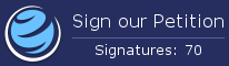 Petition - Improved customer service care for military personnel - GoPetition