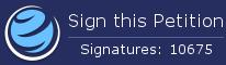 Petition - Fair pricing for European Software / Des prix corrects pour les logiciels vendus en Europe - GoPetition