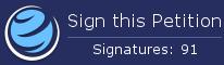 Petition - Faire que les homebrews fonctionne sous PSP avec Firmware officiel - GoPetition