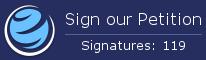 Petition - Anastacia Fanclub - We want Survivor Dude clothes !! - GoPetition