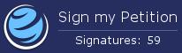 Petition - ΥΠΟΤΡΟΦΙΕΣ ΙΚΥ & ΣΤΕΓΑΣΤΙΚΟ ΕΠΙΔΟΜΑ ΣΕ ΣΤΡΑΤΙΩΤΙΚΕΣ ΣΧΟΛΕΣ - GoPetition